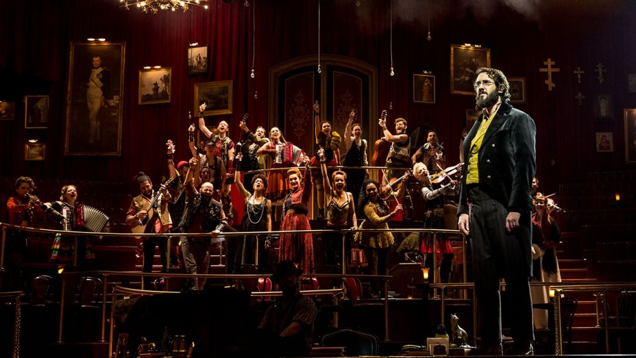 118824_josh_groban_and_the_cast_of_natasha_pierre__the_great_comet_of_1812_-_photo_by_chad_batka-h_2016